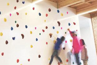 寒川町 International after school amedicoのイメージ