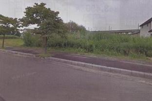 岩手県花巻市(区画整理事業地内)売地のイメージ